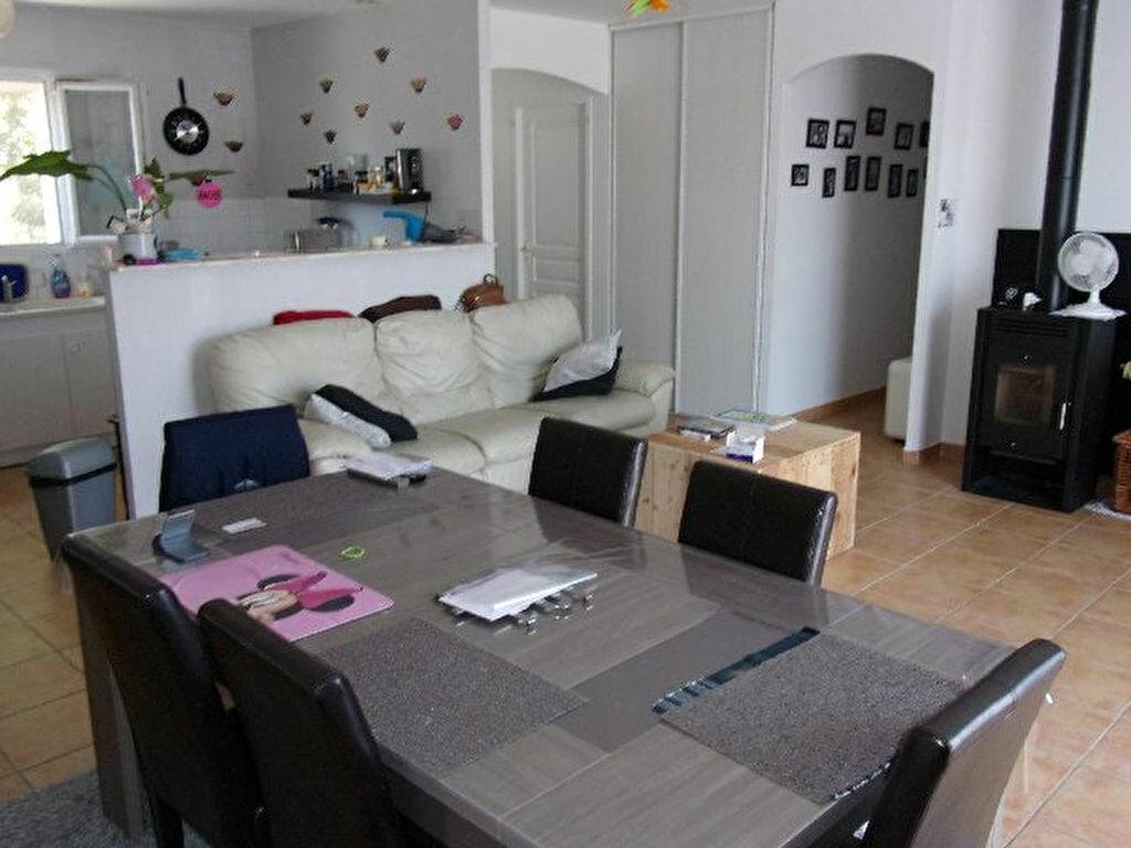 Achat Maison 4 pièces à Port-des-Barques - vignette-5