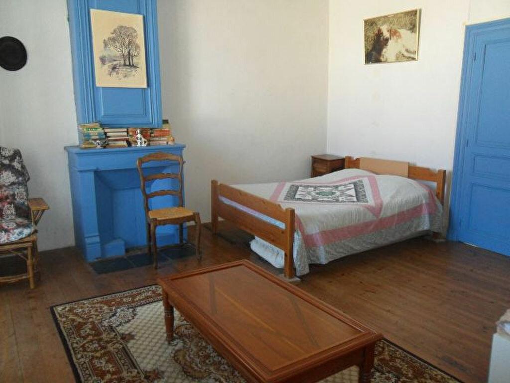 Achat Maison 4 pièces à Saint-Froult - vignette-9