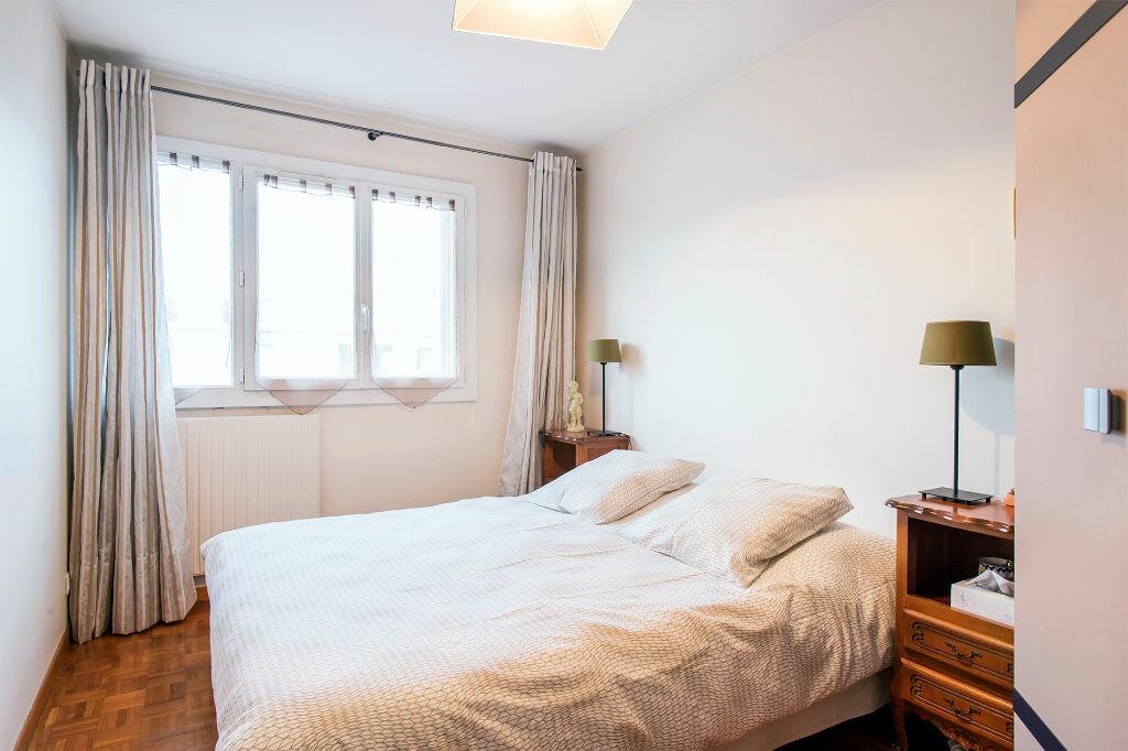 Achat Appartement 4 pièces à Marseille 9 - vignette-7