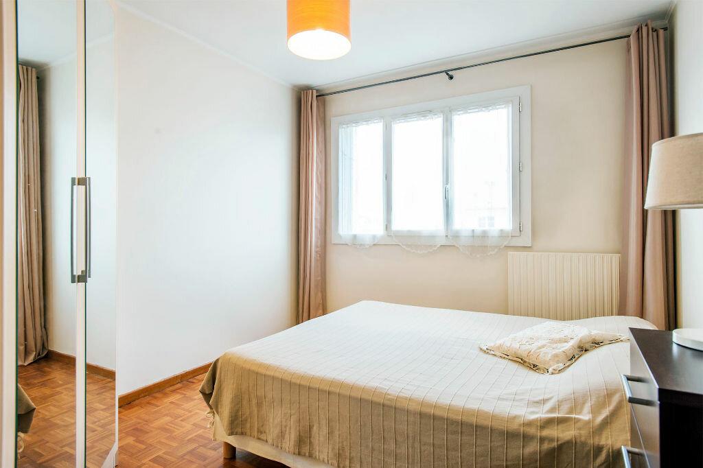 Achat Appartement 4 pièces à Marseille 9 - vignette-8