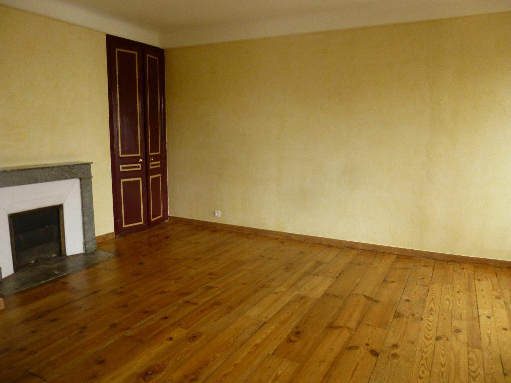 Achat Appartement 3 pièces à Pau - vignette-1