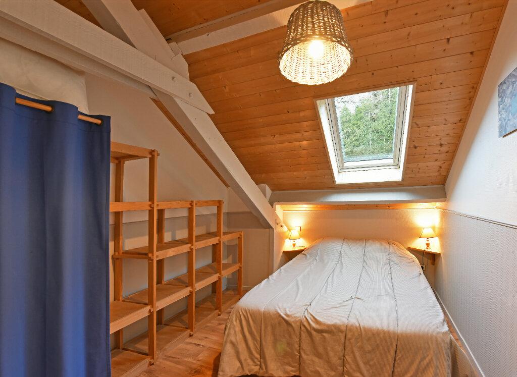 Achat Appartement 5 pièces à Eaux-Bonnes - vignette-5