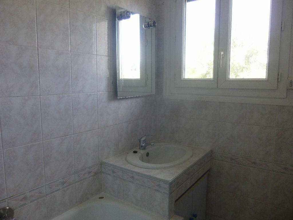 Achat Appartement 3 pièces à Bizanos - vignette-5