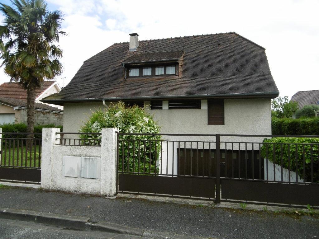Achat Maison 7 pièces à Pau - vignette-2