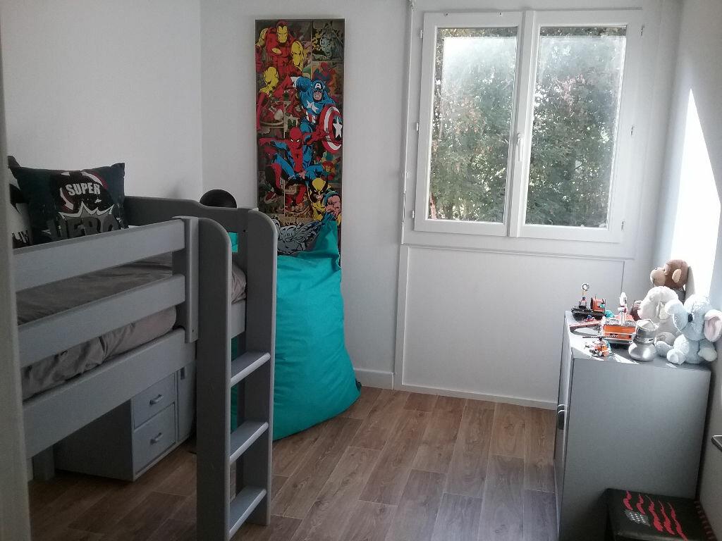 Achat Appartement 5 pièces à Pau - vignette-4