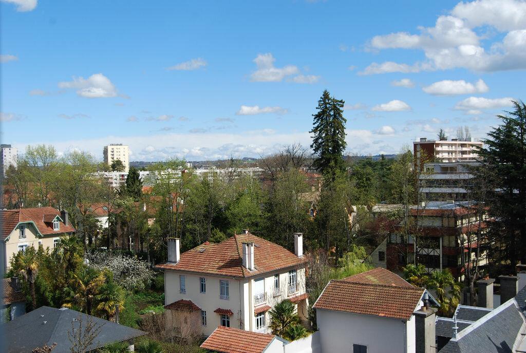 Achat Appartement 2 pièces à Pau - vignette-3
