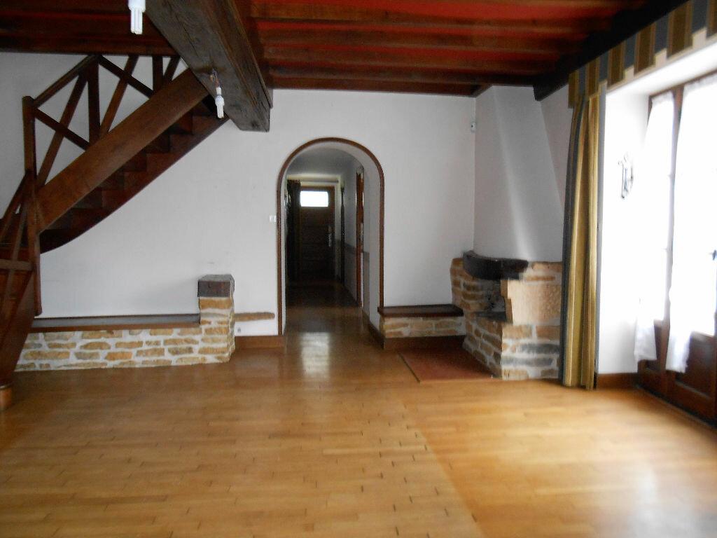 Achat Maison 5 pièces à Chamilly - vignette-6