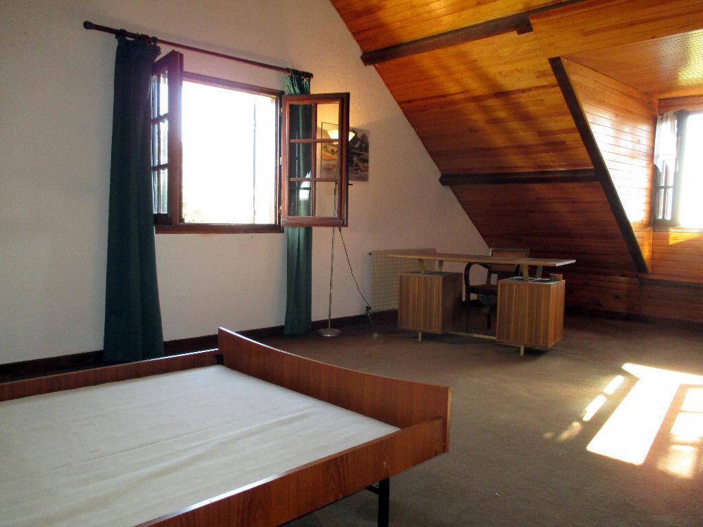 Achat Maison 7 pièces à Dracy-le-Fort - vignette-3