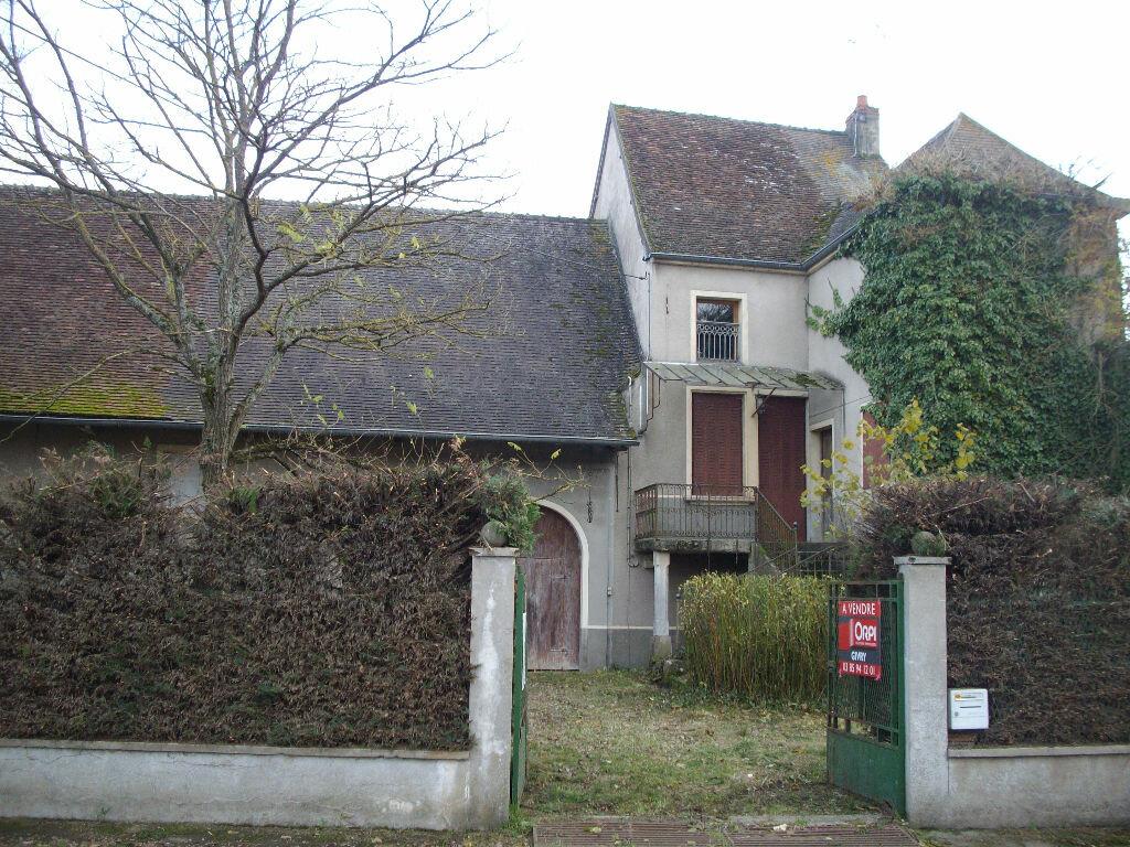 Achat Maison 3 pièces à Lalheue - vignette-2