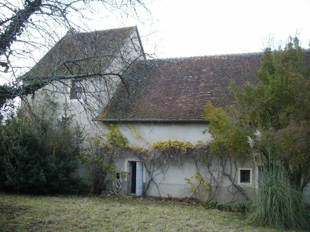 Achat Maison 3 pièces à Lalheue - vignette-3
