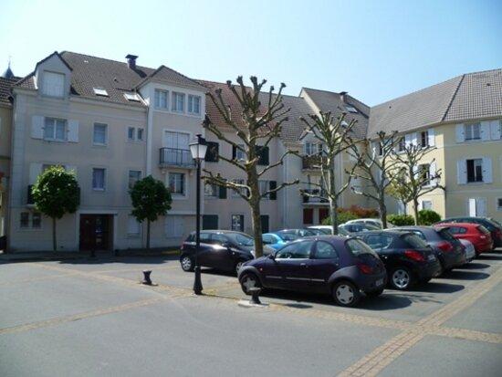 Achat Appartement 5 pièces à Longpont-sur-Orge - vignette-1