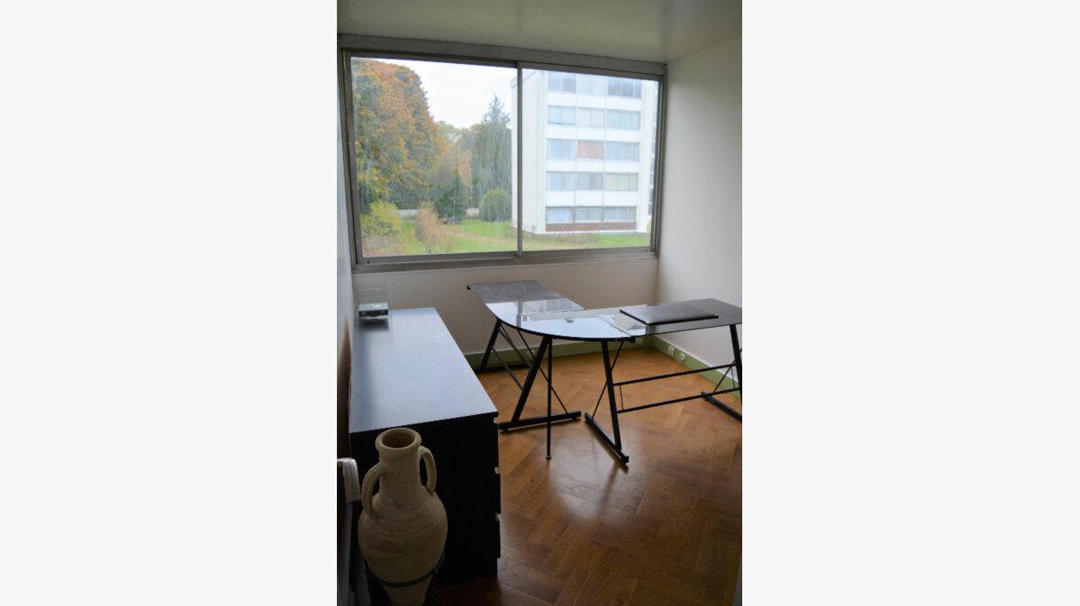 Achat Appartement 4 pièces à Boussy-Saint-Antoine - vignette-3