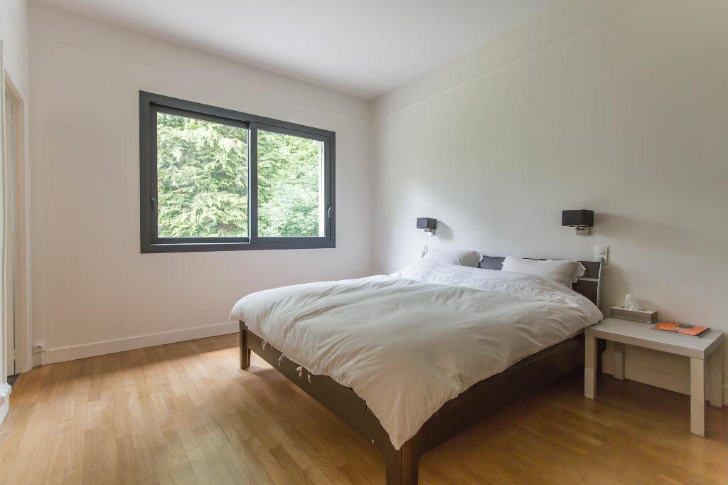 Achat Maison 6 pièces à Périgny - vignette-5