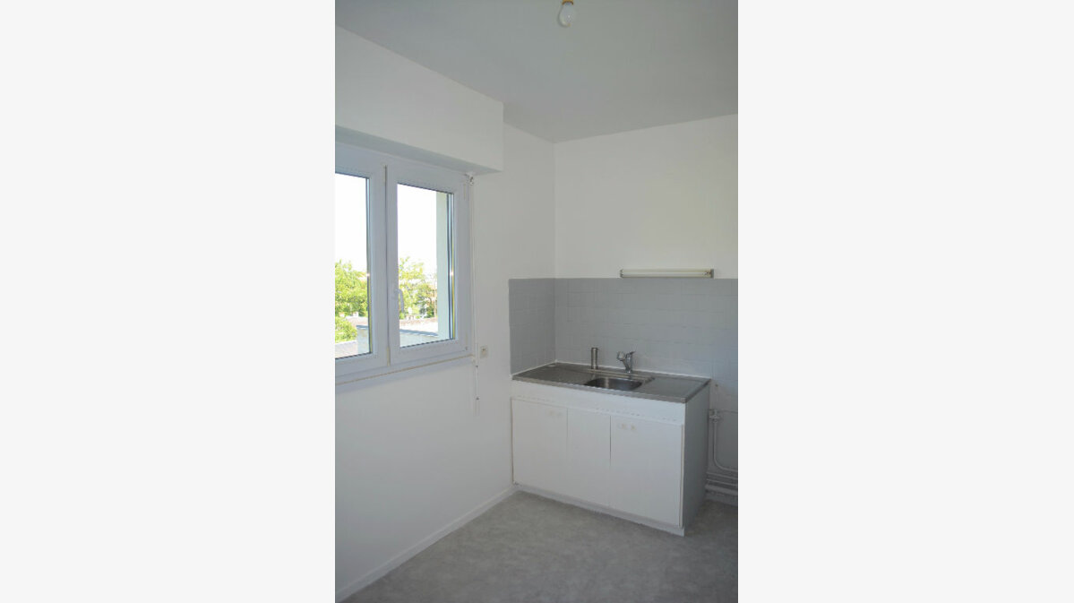 Achat Appartement 4 pièces à Quincy-sous-Sénart - vignette-3