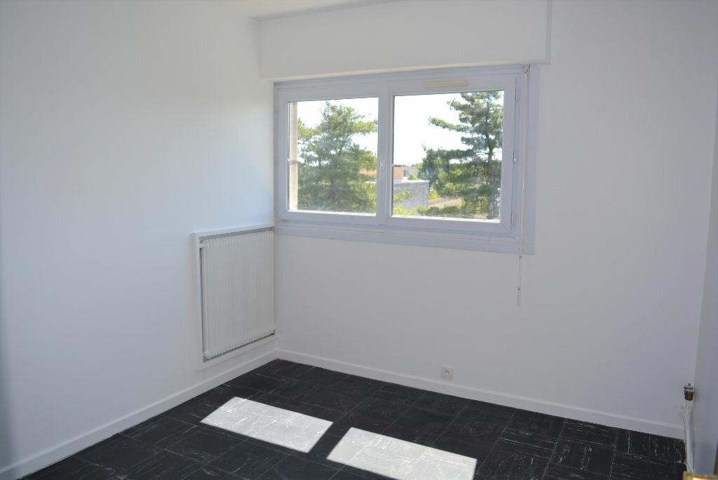 Achat Appartement 4 pièces à Quincy-sous-Sénart - vignette-4