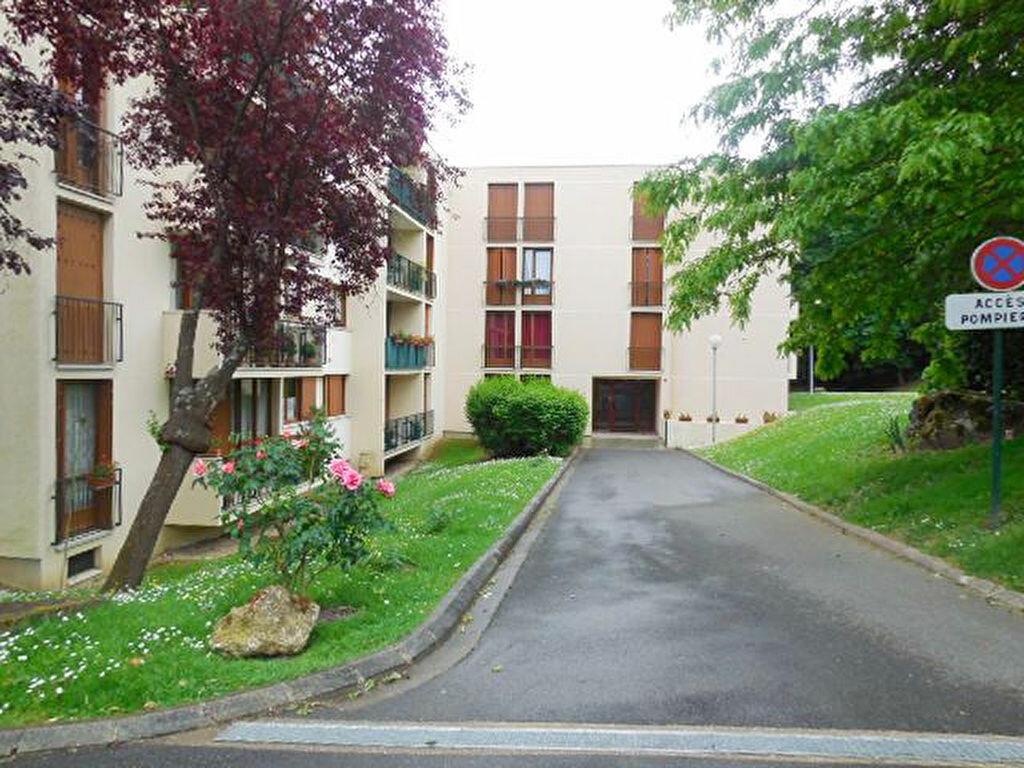 Achat Appartement 2 pièces à Brunoy - vignette-5