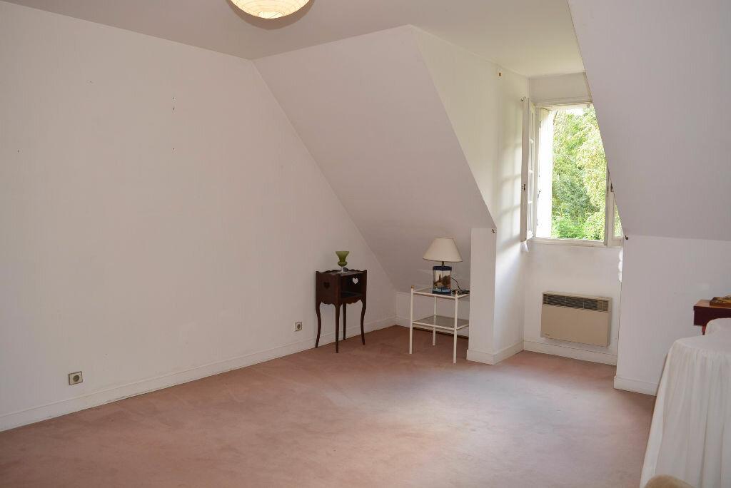 Achat Maison 6 pièces à Varennes-Jarcy - vignette-8