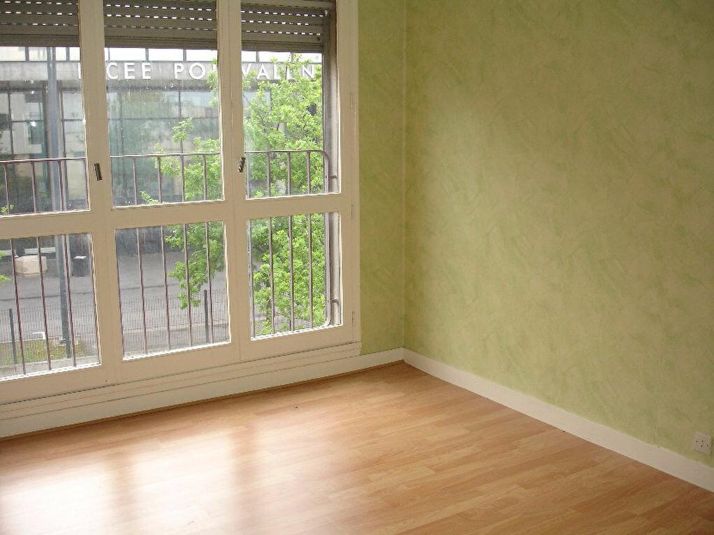 Achat Appartement 3 pièces à Alfortville - vignette-5