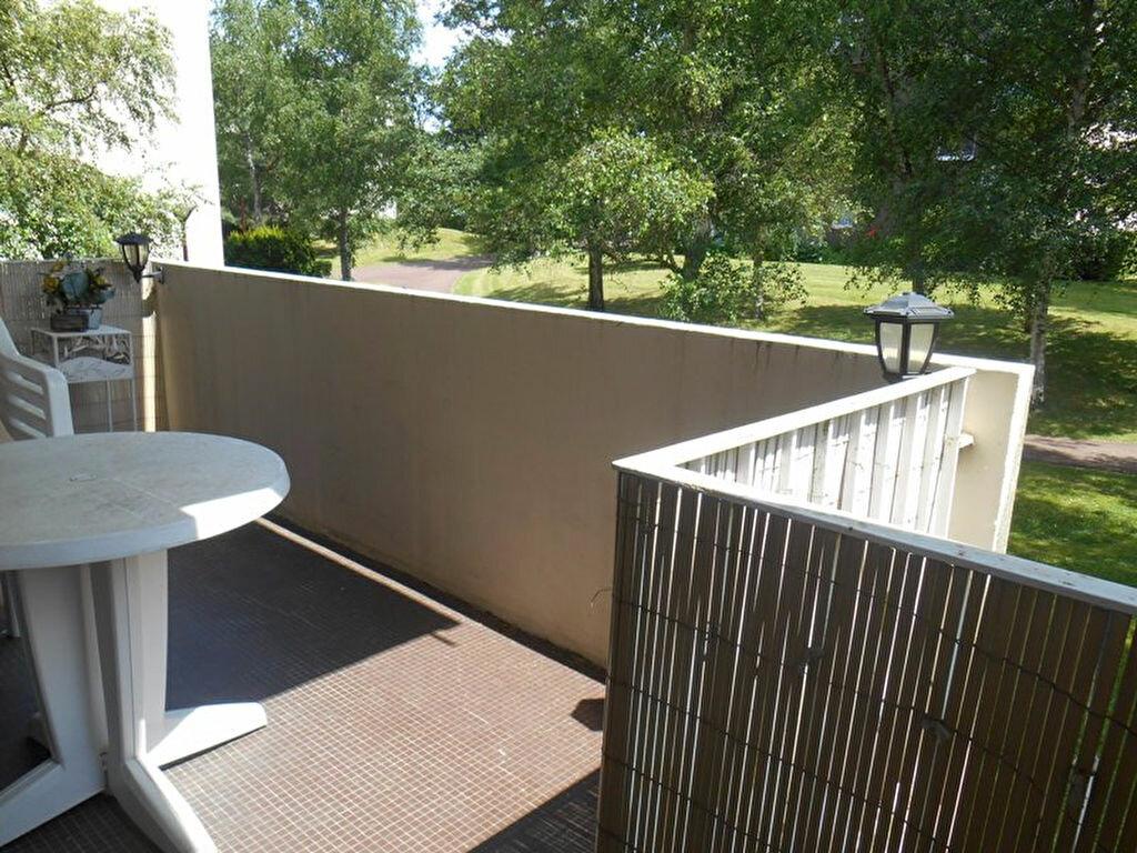Achat Appartement 4 pièces à Épinay-sous-Sénart - vignette-1