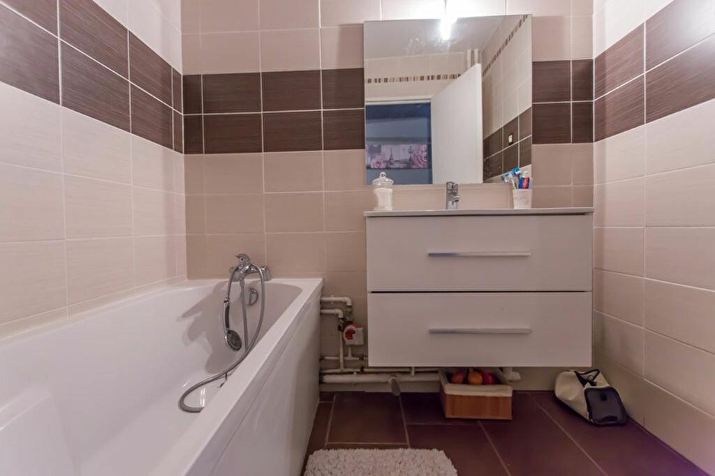 Achat Appartement 3 pièces à Brunoy - vignette-4