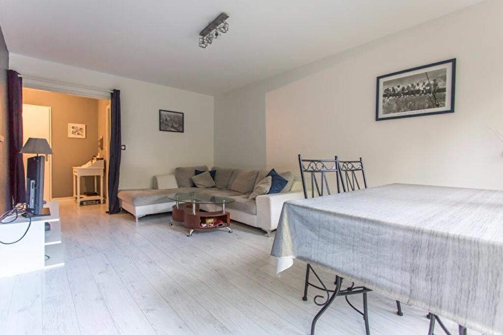 Achat Appartement 3 pièces à Brunoy - vignette-6