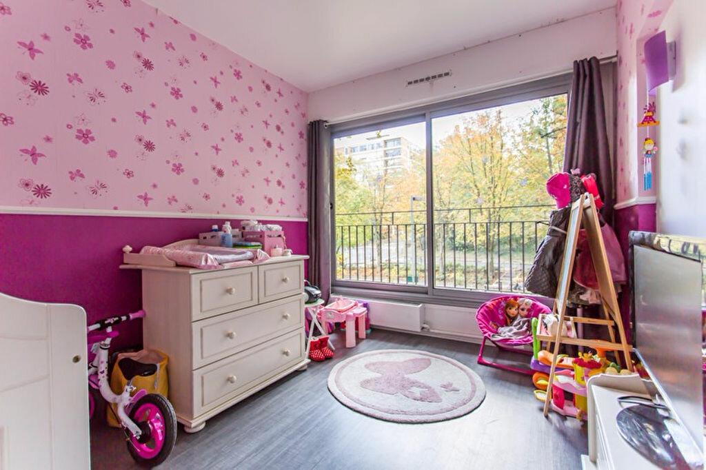 Achat Appartement 3 pièces à Brunoy - vignette-7