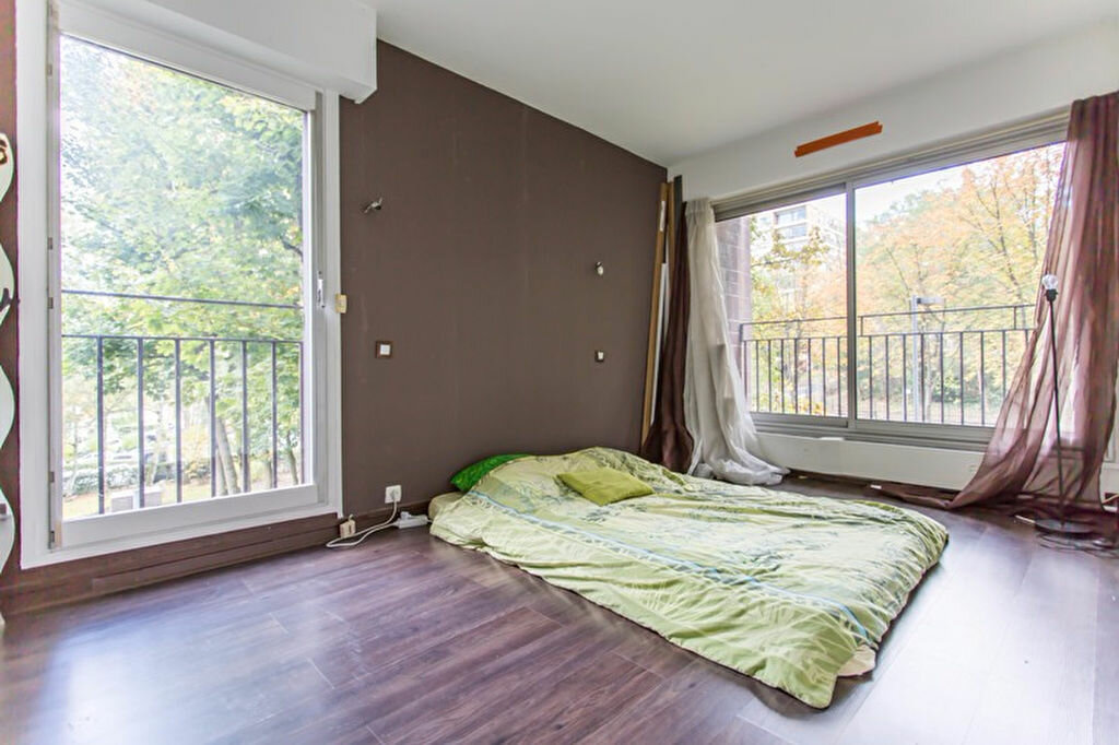 Achat Appartement 3 pièces à Brunoy - vignette-8