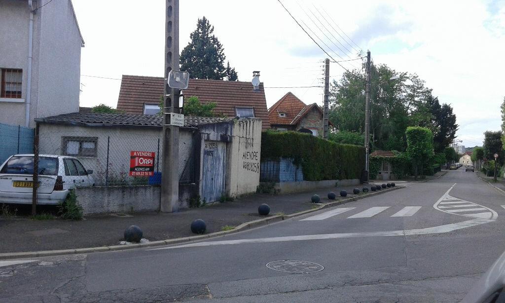 Achat Stationnement  à Corbeil-Essonnes - vignette-1