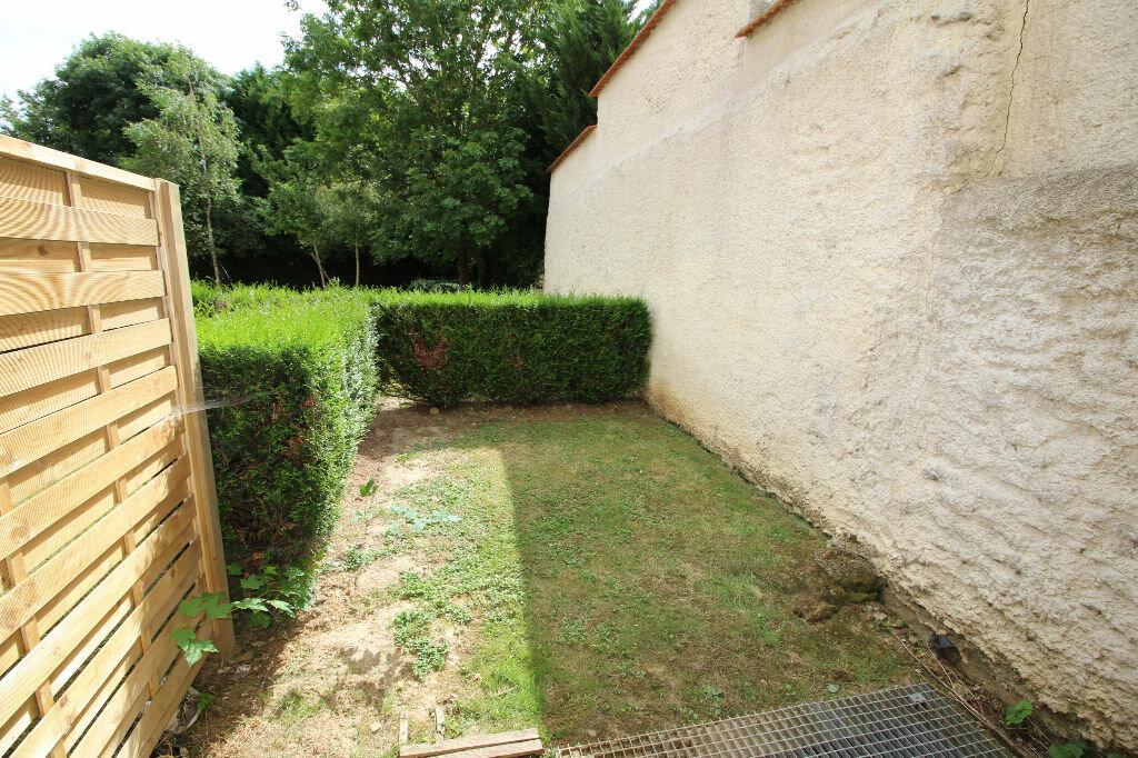 Achat Appartement 2 pièces à Corbeil-Essonnes - vignette-5