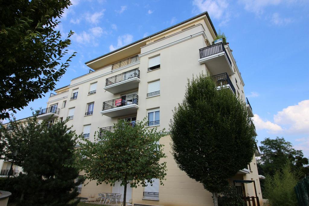 Achat Appartement 2 pièces à Corbeil-Essonnes - vignette-6