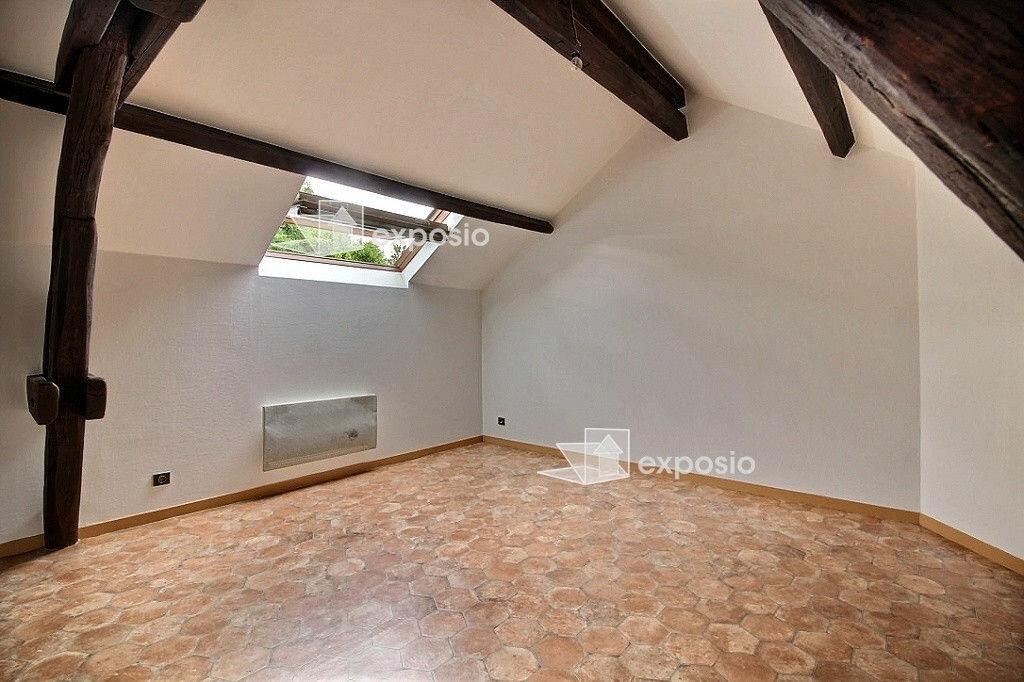 Achat Appartement 2 pièces à Corbeil-Essonnes - vignette-4