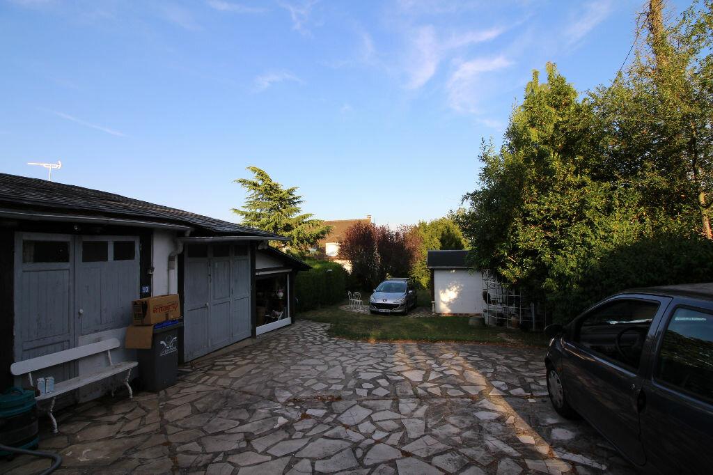 Achat Maison 5 pièces à Corbeil-Essonnes - vignette-6