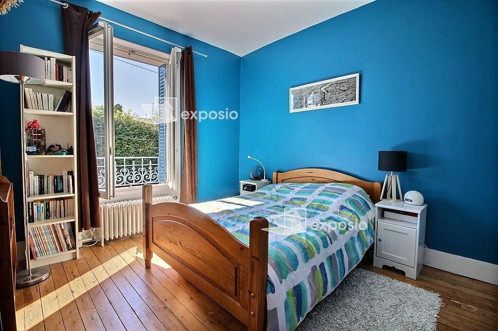 Achat Maison 3 pièces à Corbeil-Essonnes - vignette-5