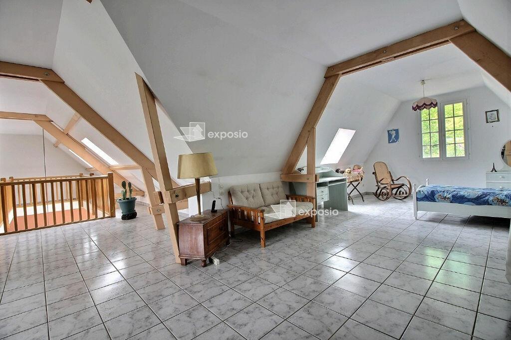 Achat Maison 5 pièces à Corbeil-Essonnes - vignette-5
