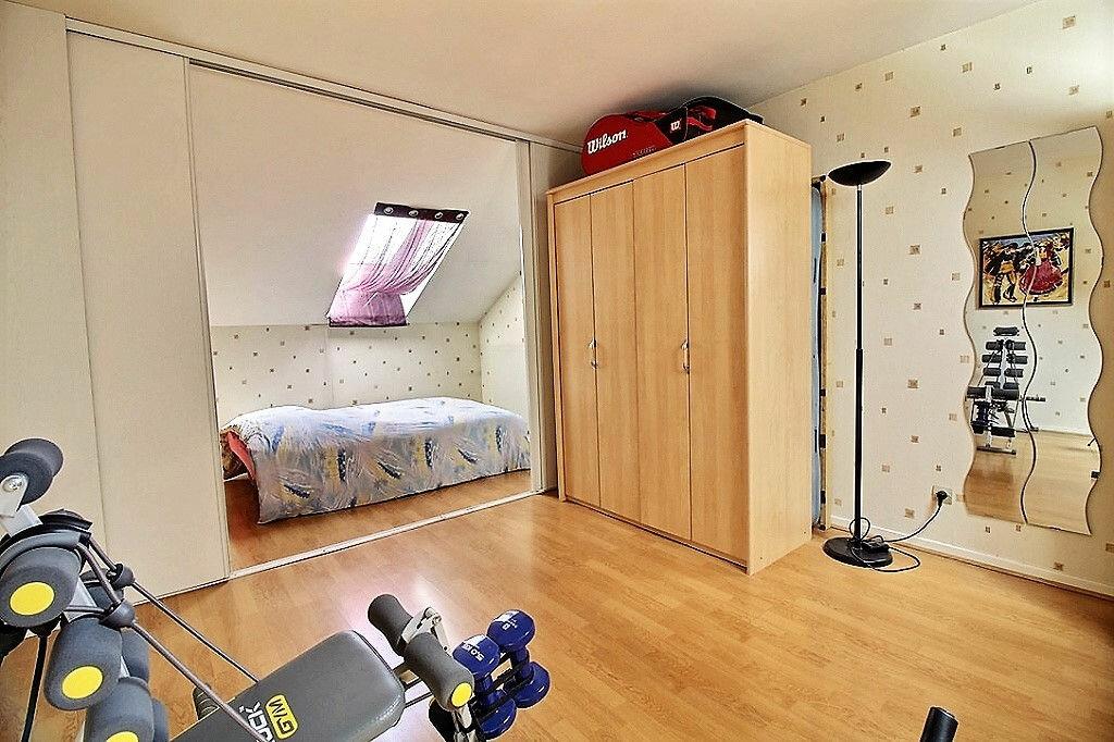 Achat Maison 5 pièces à Courcouronnes - vignette-12