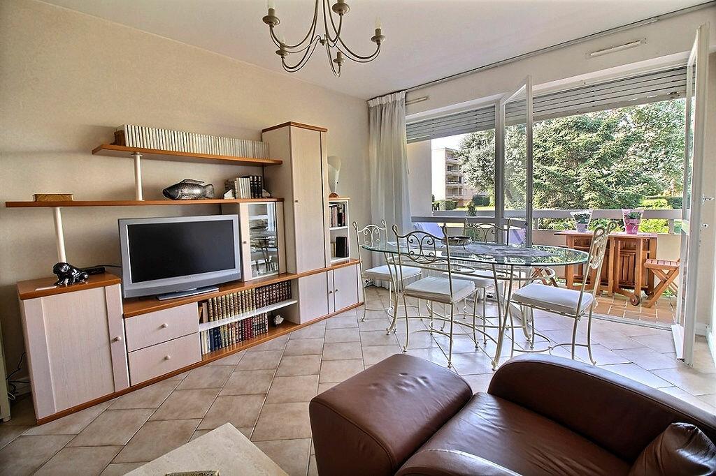 Achat Appartement 3 pièces à Évry - vignette-3