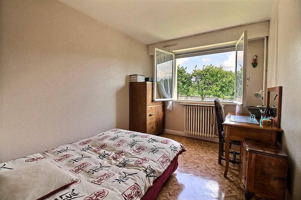 Achat Appartement 3 pièces à Évry - vignette-5