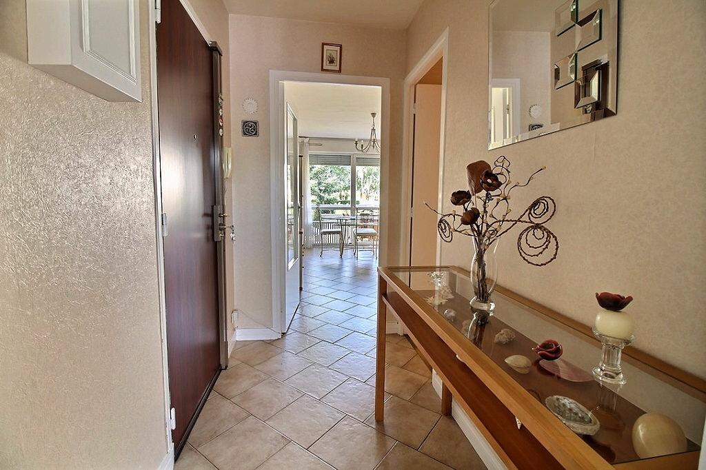 Achat Appartement 3 pièces à Évry - vignette-7