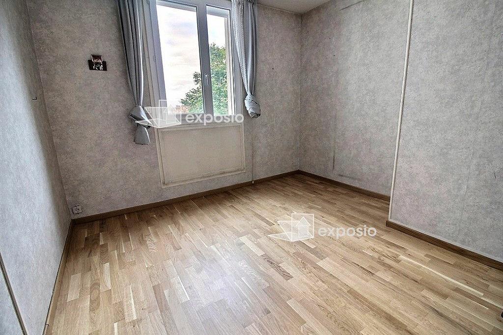 Achat Appartement 5 pièces à Évry - vignette-5