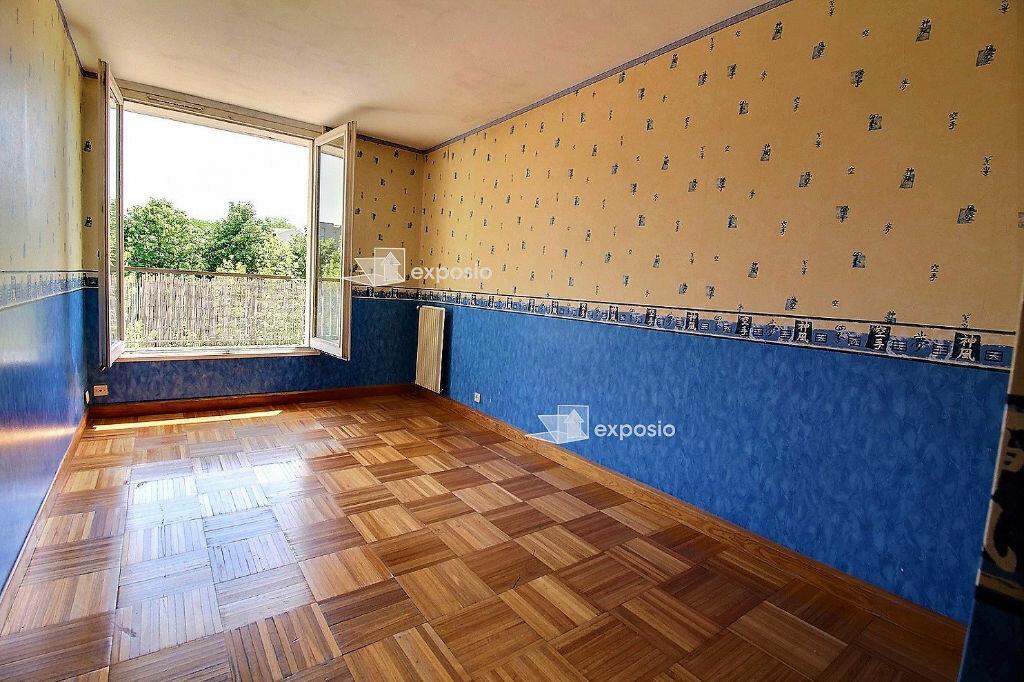 Achat Appartement 3 pièces à Évry - vignette-6