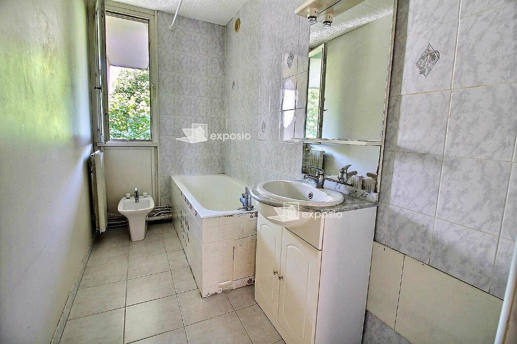 Achat Appartement 3 pièces à Évry - vignette-8