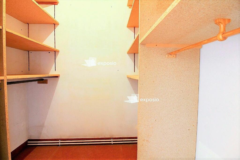 Achat Appartement 3 pièces à Évry - vignette-9