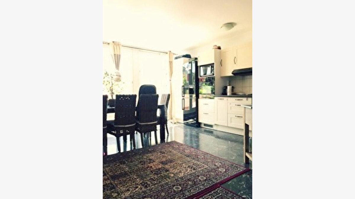 Achat Appartement 3 pièces à Orly - vignette-1