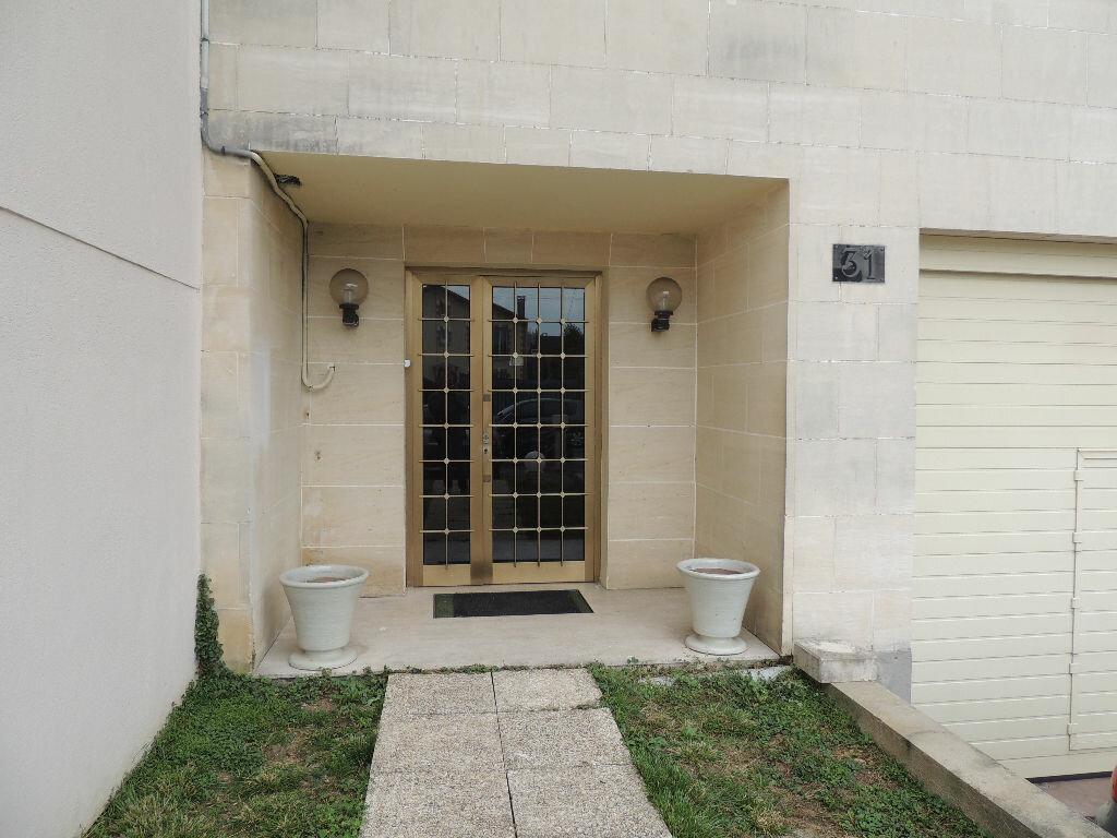 Achat Maison 9 pièces à Athis-Mons - vignette-1