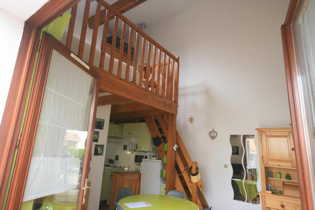 Achat Maison 3 pièces à Saint-Georges-de-Didonne - vignette-8