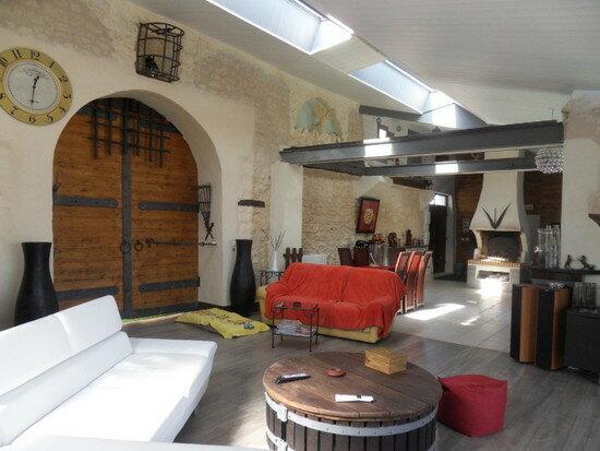 Achat Maison 7 pièces à Nieulle-sur-Seudre - vignette-4