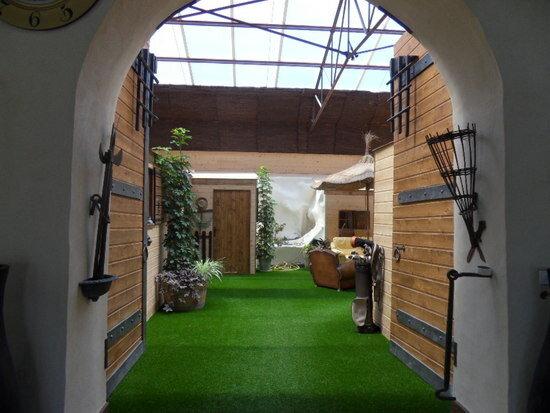 Achat Maison 7 pièces à Nieulle-sur-Seudre - vignette-6