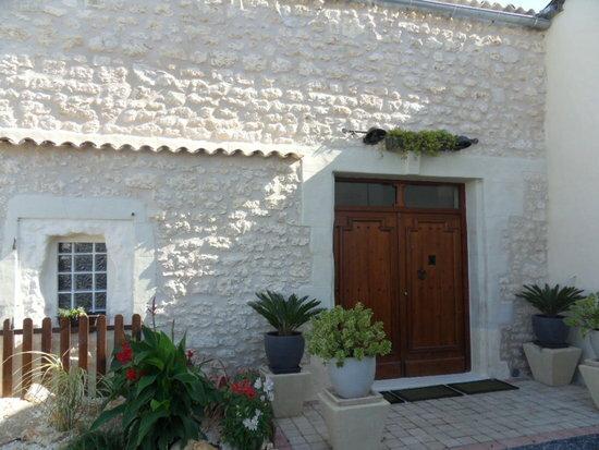 Achat Maison 7 pièces à Nieulle-sur-Seudre - vignette-9