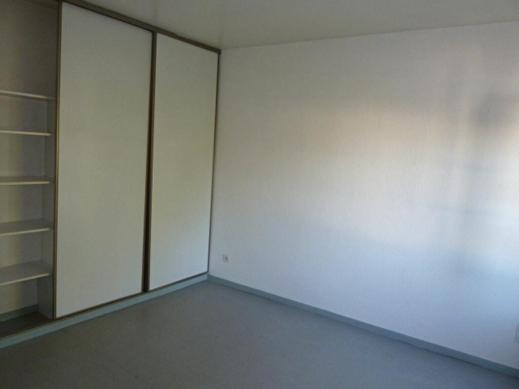 Location Appartement 2 pièces à Castelsarrasin - vignette-1