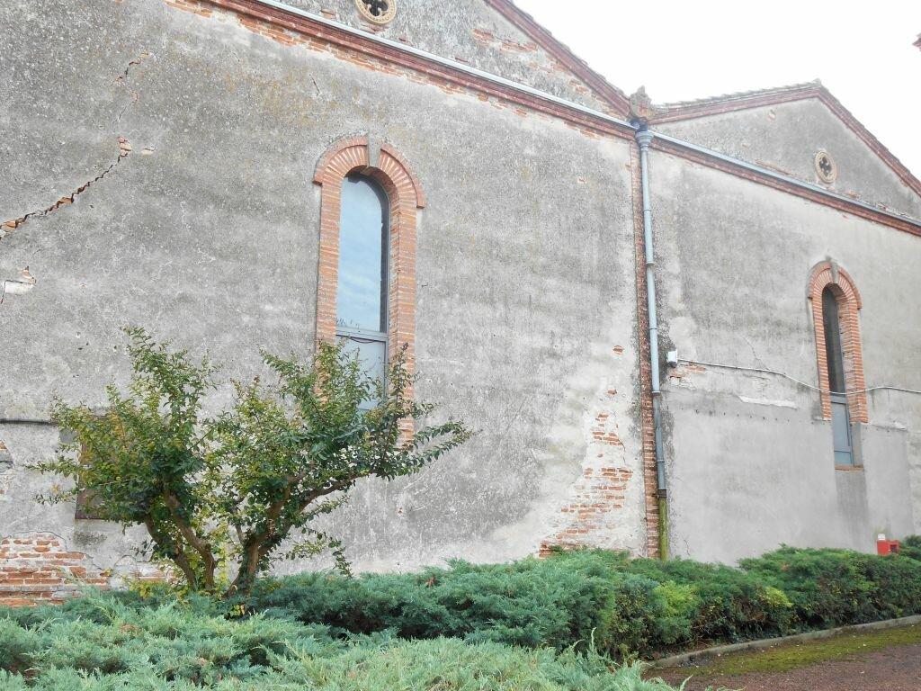 Achat Immeuble  à Castelsarrasin - vignette-1